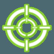 Eurofirstmultimedia Unlock Codes