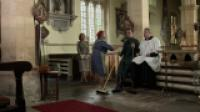 Father Brown 2013 S03E04 720p HDTV x264-TLA[brassetv]
