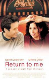 Return to Me 2000 1080p BluRay X264-AMIABLE