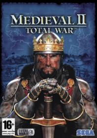 Medieval II Total War + Kingdoms
