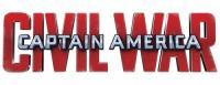 Captain America Civil War 2016 BluRay 1080p IMAX Hindi Eng x264-ETRG