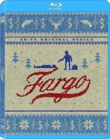 Fargo S01 1080p BluRay x264-ROVERS[rartv]