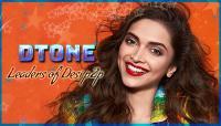 Yamla Pagla Deewana Phir Se (2018) 1-3 HDRip x264 DDP 5 1-DTOne