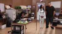 Family Time S06E13 720p WEB H264-METCON[eztv]