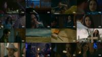 Roswell New Mexico S01E01 HDTV x264-SVA[ettv]