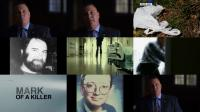 Mark Of A Killer S01E02 The Last Call Killer 720p AMZN WEBRip DDP5.1 x264-NTb[rarbg]