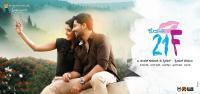 Kumari 21F (2018) [Kannada - 1080p - Proper HQ HD AVC - Untouched - MP4 - 5GB]