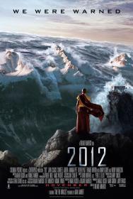 2012 Farewell Atlantis Farewell Atlantis 2009 WEB-DL 720P X264 AAC CHS