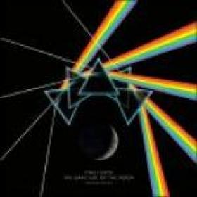 Pink Floyd - The Dark Side of the Moon (Virtual Surround)