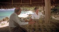 The Evil That Men Do (1984) [BluRay] (1080p)