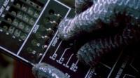 Interceptor (1992) [BluRay] (1080p)