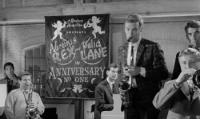 All Night Long (1962) [BluRay] [720p]