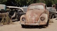 Herbie Fully Loaded (2005) [BluRay] [720p]