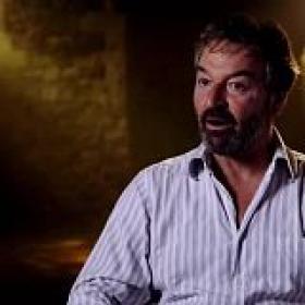 Game Of Thrones The Story So Far 2018 HDTV x264-PLUTONiUM[TGx]