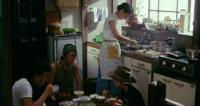 Tampopo (1985) [BluRay] [720p]