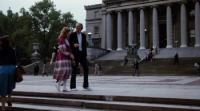 Altered States (1980) [BluRay] (1080p)
