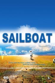 A Boy Called Sailboat (2018) [WEBRip] [720p]