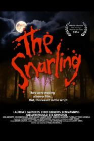 The Snarling (2018) [WEBRip] (1080p)