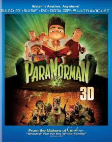 ParaNorman 3D(2012)BD3DRip Half-SBS 1080p x264 RusDub Eng