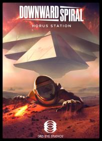 Downward Spiral Horus Station [Other s]