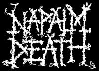 Napalm Death - Coded Smears And More Uncommon Slurs [2CD Compilation] (2018)