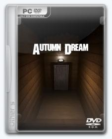 Autumn Dream [Other s]