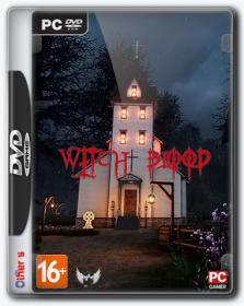 Witch Blood [Other s]