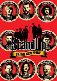 Stand Up (2017 10 08)_1080 ts