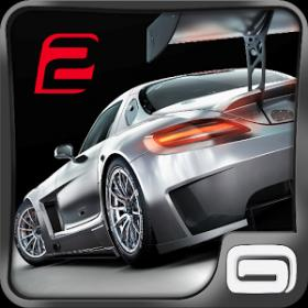 gt_racing_2_the_real_car_exp