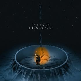 Joep Beving - Henosis (2019) FLAC