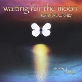 John Adorney - Waiting For The Moon (2004) MP3 320kbps Vanila