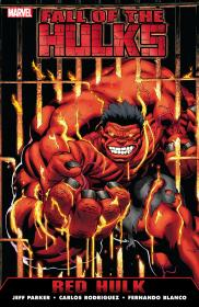 Hulk - Fall of the Hulks - Red Hulk (2010) (Digital) (Zone-Empire)