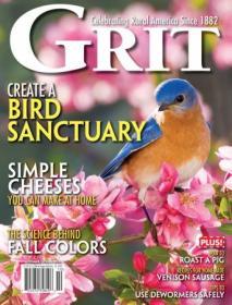 [ FreeCourseWeb com ] Grit - September-October 2019