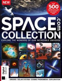 [ FreeCourseWeb com ] Space com Collection, First Edition 2019