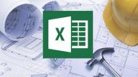 [ FreeCourseWeb com ] Udemy - Microsoft Excel for Project Management - Earn 5 PDUs