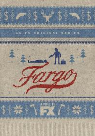 Fargo S01 1080p BDRemux 5xRus Eng HDCLUB