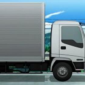 Zero no Tsukaima (The Familiar of Zero) (Seasons 1-4 + OVA) (BD 1080p)(HEVC x265 10bit)(Eng-Subs)-Judas[TGx]