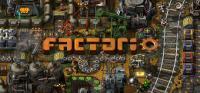 Factorio v0 18 1