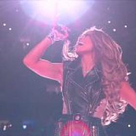 Super Bowl LIV Shakira and Jennifer Lopez Halftime Show 2020 iNTERNAL HDTV x264-W4F[TGx]