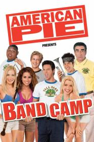 American Pie Presents Band Camp (2005) [720p] [BluRay] [YTS]