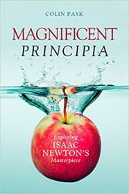 [ FreeCourseWeb com ] Magnificent Principia- Exploring Isaac Newton's Masterpiece