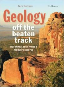 [ FreeCourseWeb com ] Geology off the Beaten Track- exploring South Africa's hidden treasures