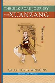 [ FreeCourseWeb com ] The Silk Road Journey With Xuanzang