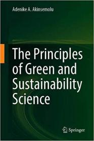 [ FreeCourseWeb com ] The Principles of Green and Sustainability Science