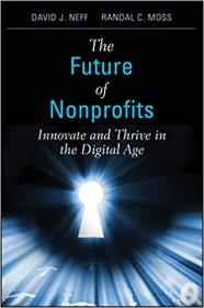 [ FreeCourseWeb com ] The Future of Nonprofits- Innovate and Thrive in the Digital Age