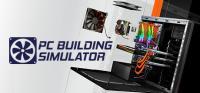 PC Building Simulator v1 7