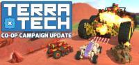 TerraTech v1 3 9 3