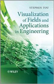 [ FreeCourseWeb com ] Visualization of Fields and Applications in Engineering