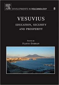 [ FreeCourseWeb com ] Vesuvius- Education, Security and Prosperity