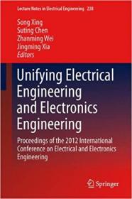 [ FreeCourseWeb com ] Unifying Electrical Engineering and Electronics Engineering